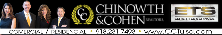 Chinowth Realty