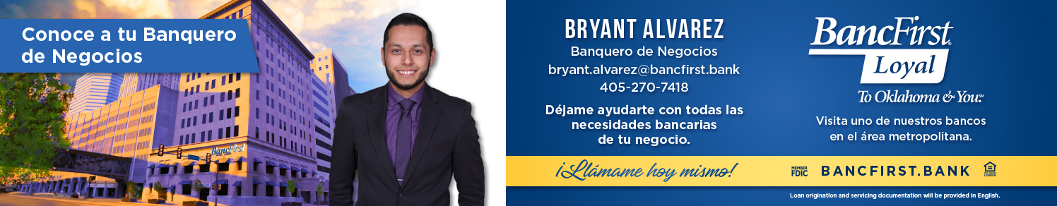 Banc first Bryant new (3)
