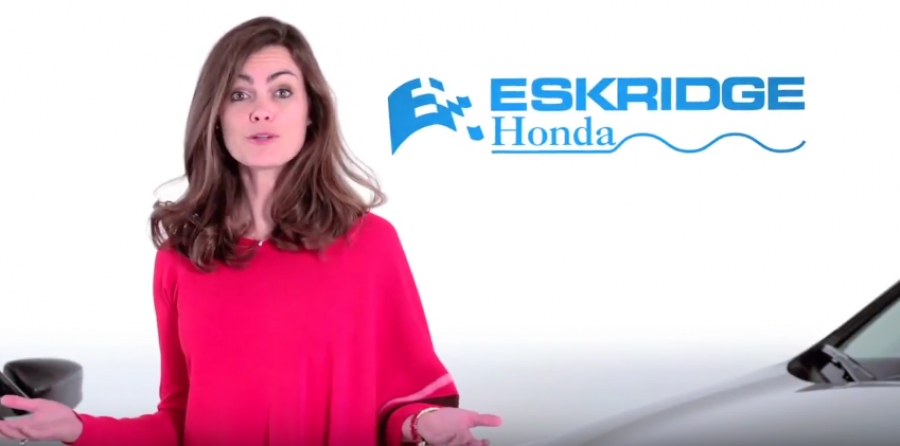 01.24.16_Eskridge Honda Final