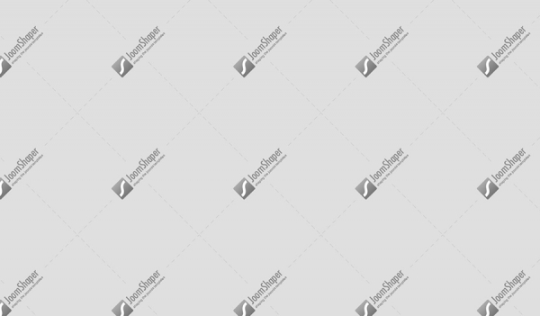 Is there something that makes each audience unique