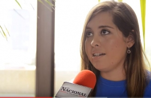 Entrevista sobre Make A Wish