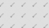 Alexander McQueen unveils frenetic Fall 2012 fashion